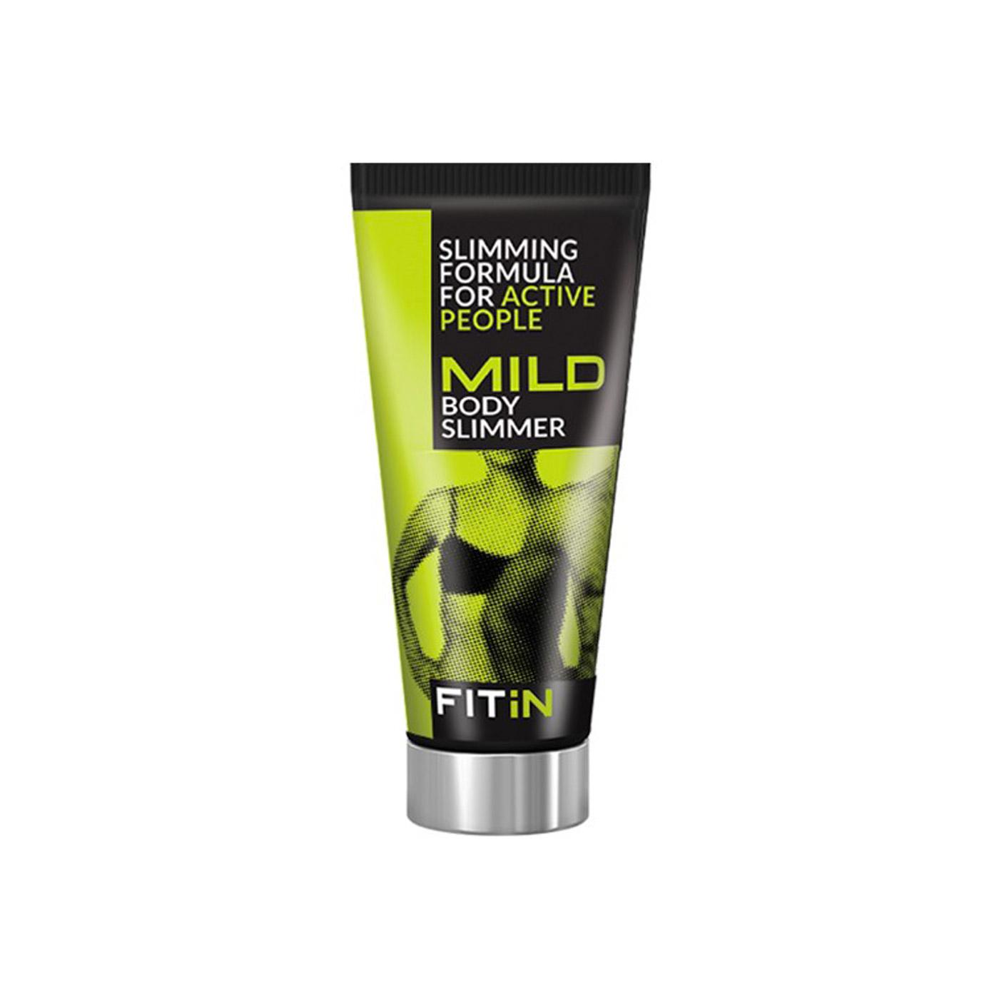 FITIiN MILD BODY SLIMMER 150 ML