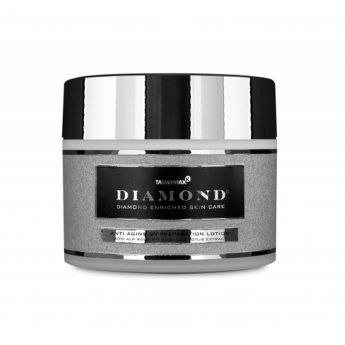 DIAMOND 190 ML