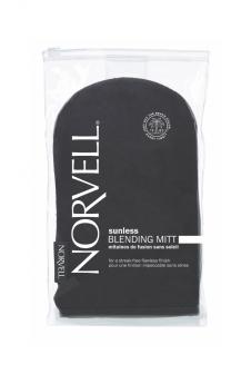 GANT APPLICATEUR pour mousse et prolongateur Norvell