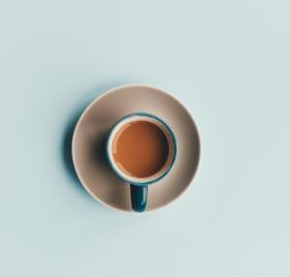 coffee_sourire